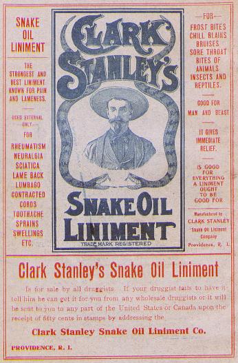 clark_stanleys_snake_oil_liniment