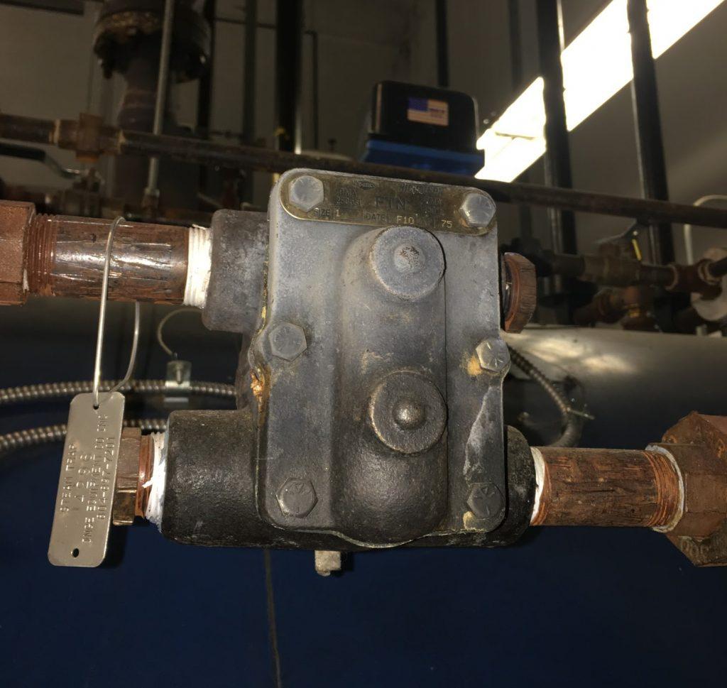 Boiler Basics Part 4 Piping Hvac School