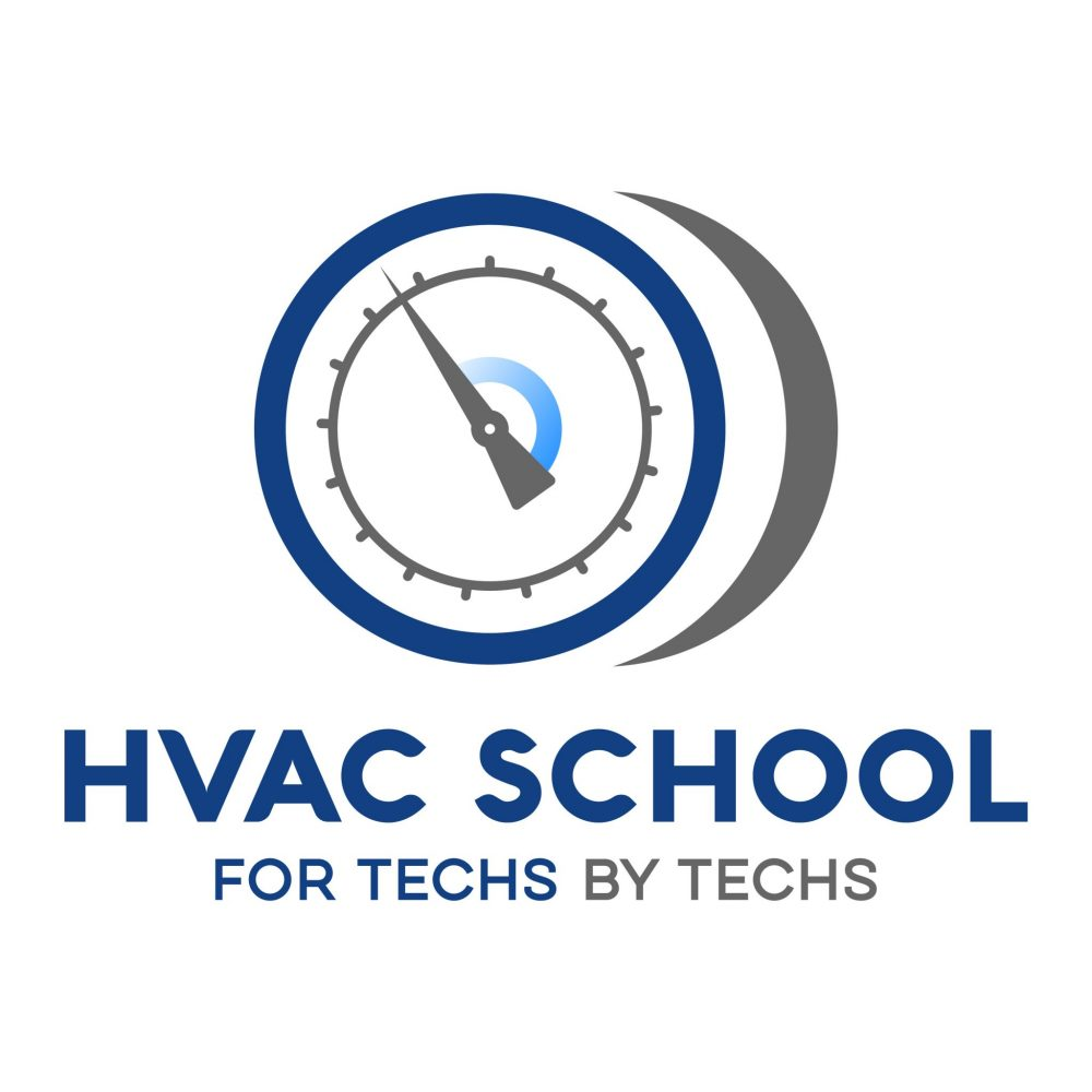Massive HVAC School Tool And Products Giveaway