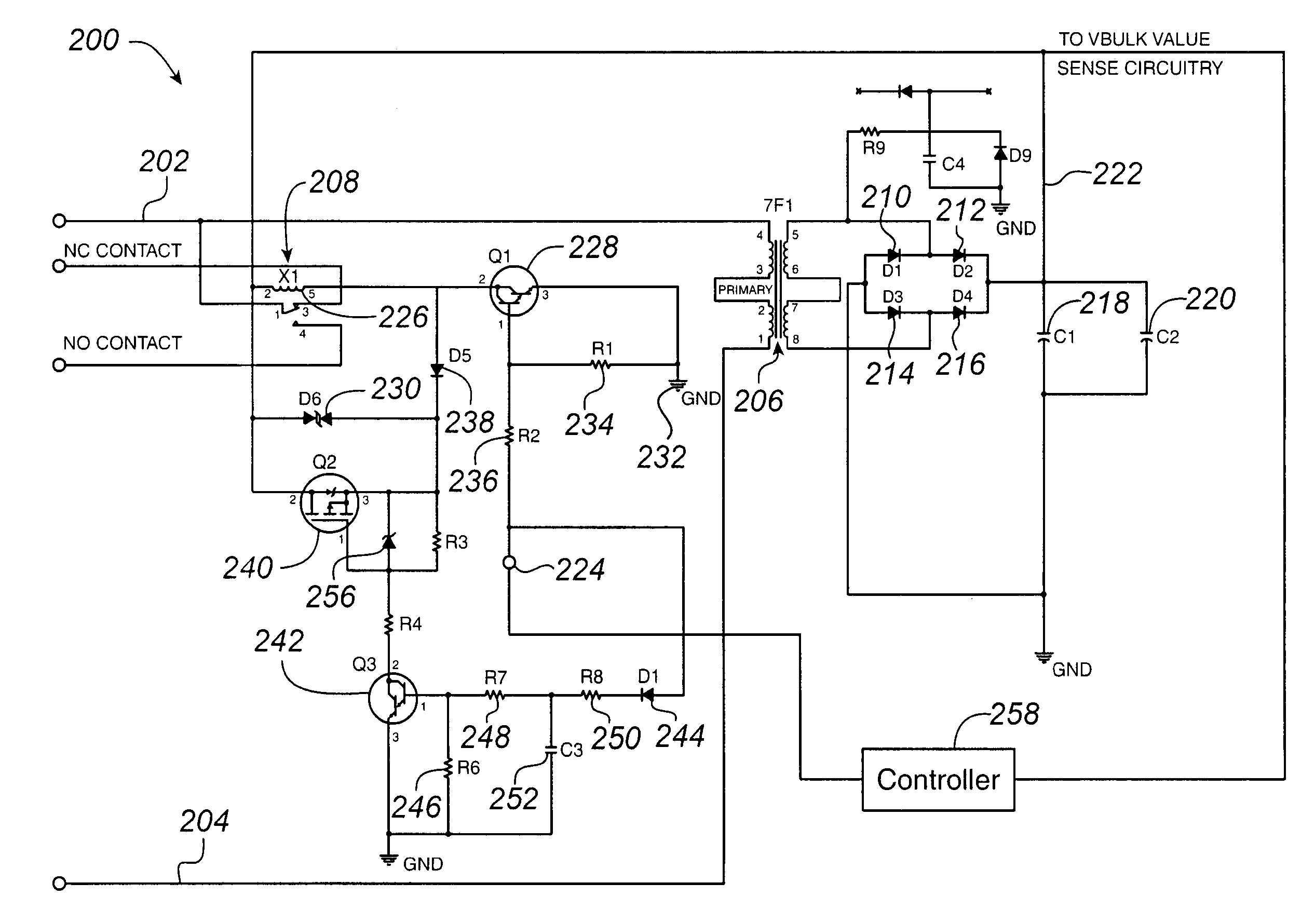 champion swamp cooler wiring diagram champion swamp cooler
