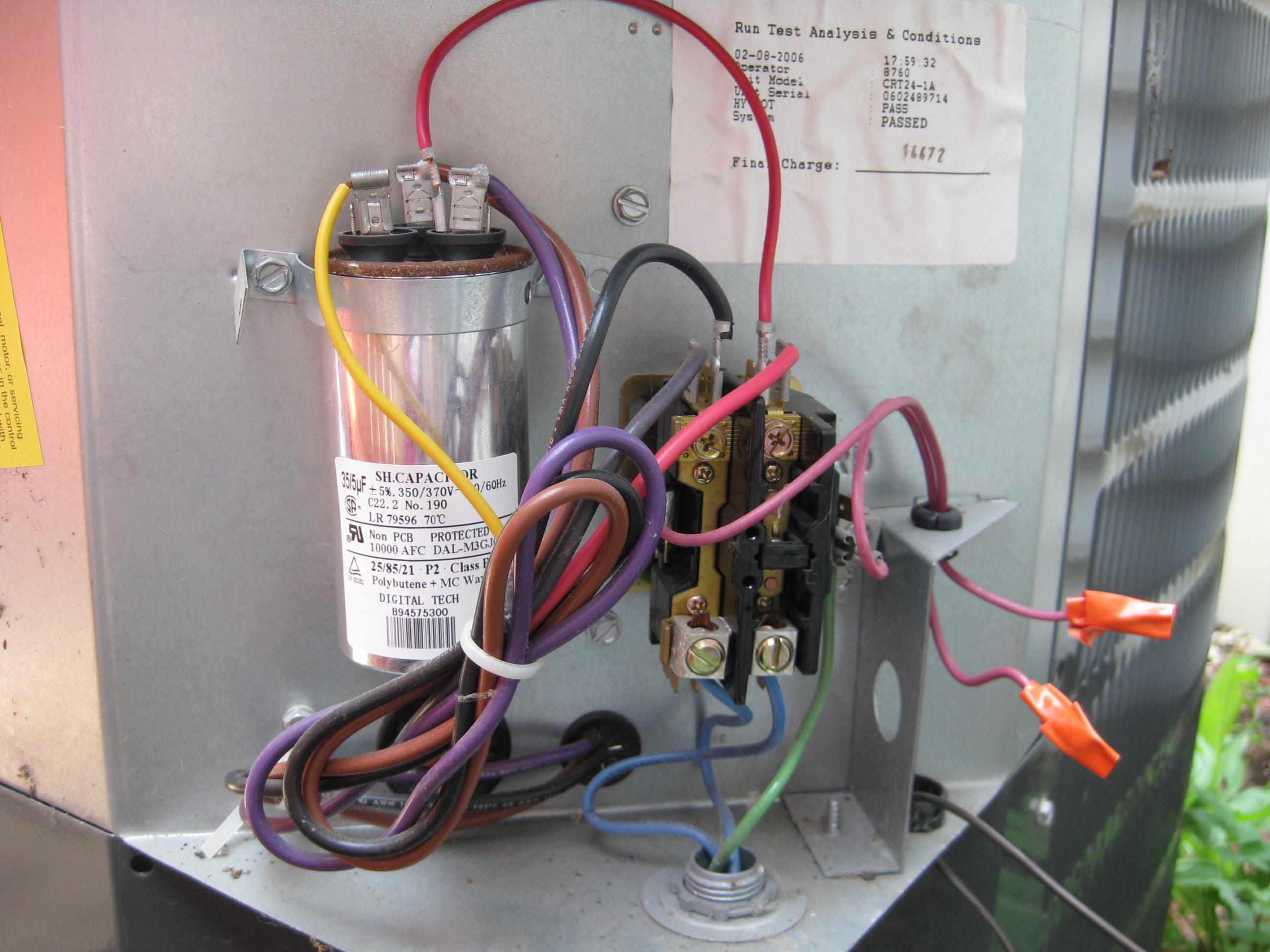Low Voltage Diagnosis Basics W Bill Johnson Podcast