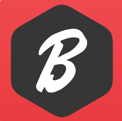Browning® Toolbox Technician™