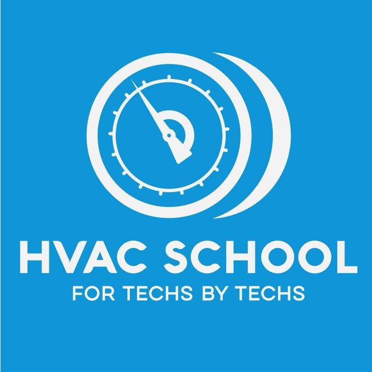 HVAC/R Career Advancement – Short 125